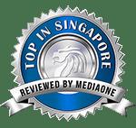 Top-in-Singapore-Award-150×150-1